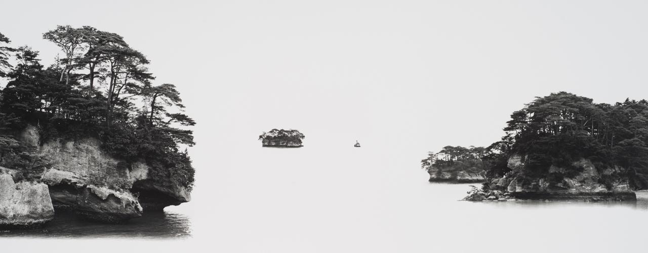 Matsushima 1.jpg