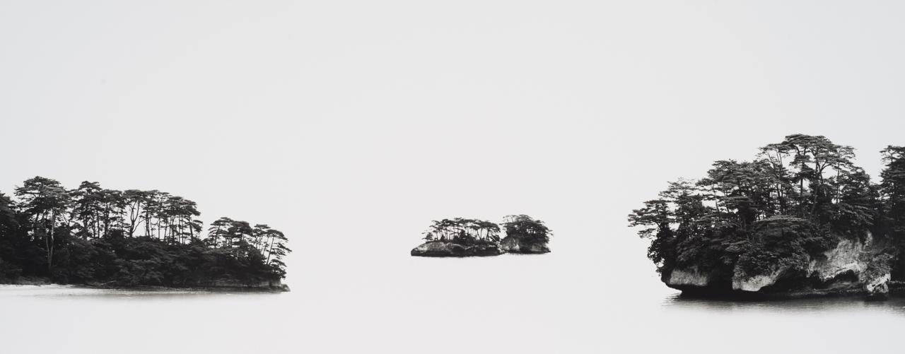 Matsushima 2.jpg