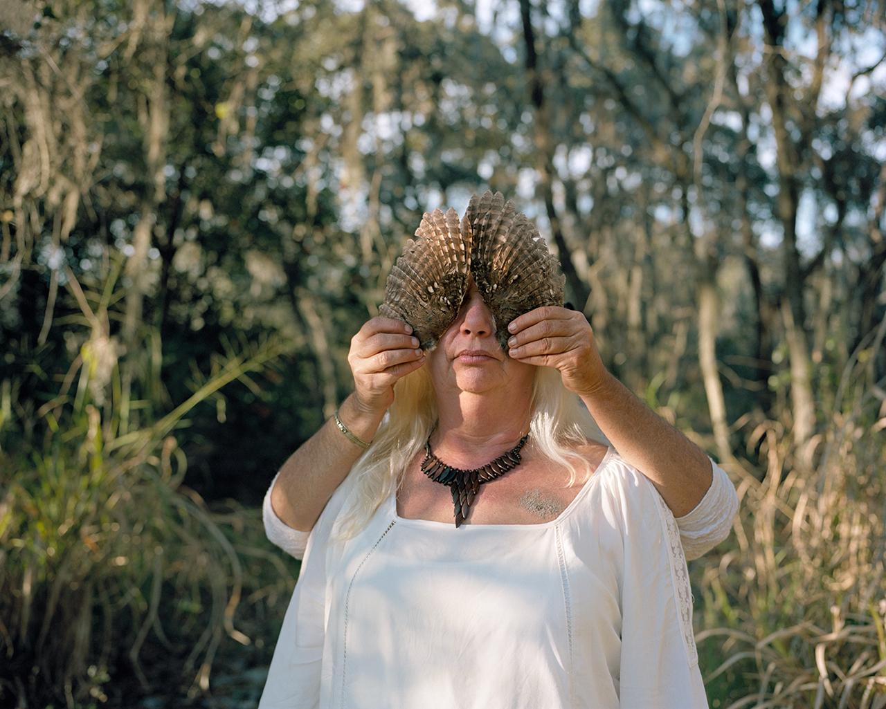 Noelle McCleaf