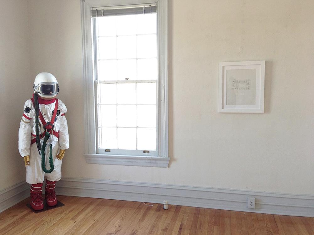 Interterrestrial Spacesuit.JPG