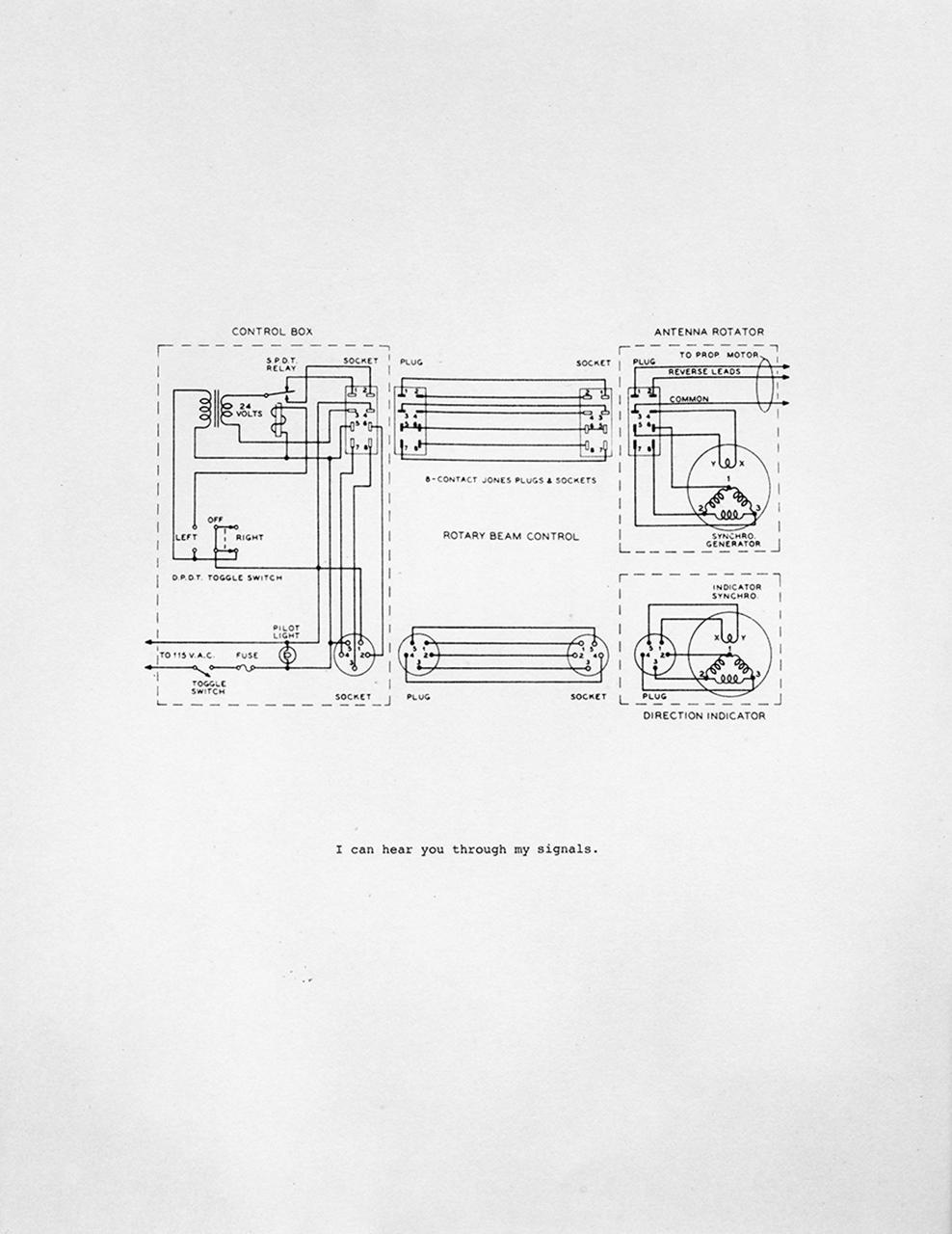 Space Diagram #1.jpg