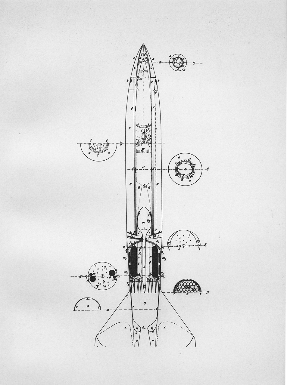 Space Diagram #2.jpg