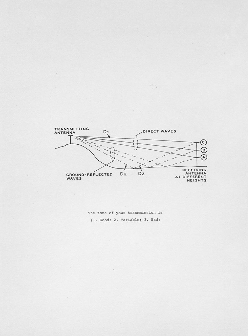 Space Diagram #3.jpeg