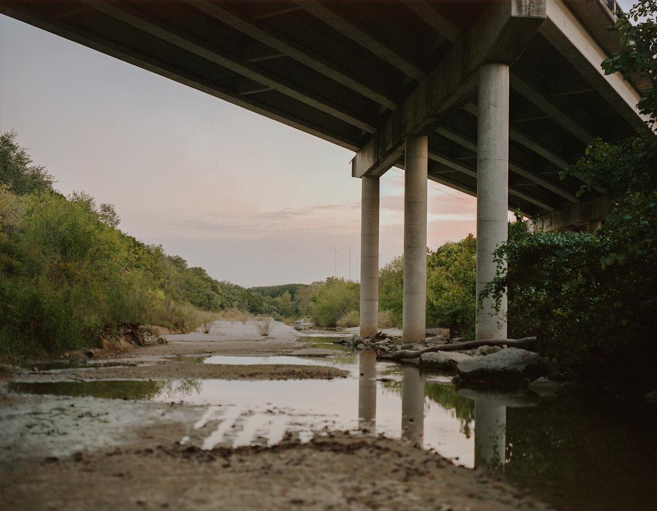 Creek_3.jpg