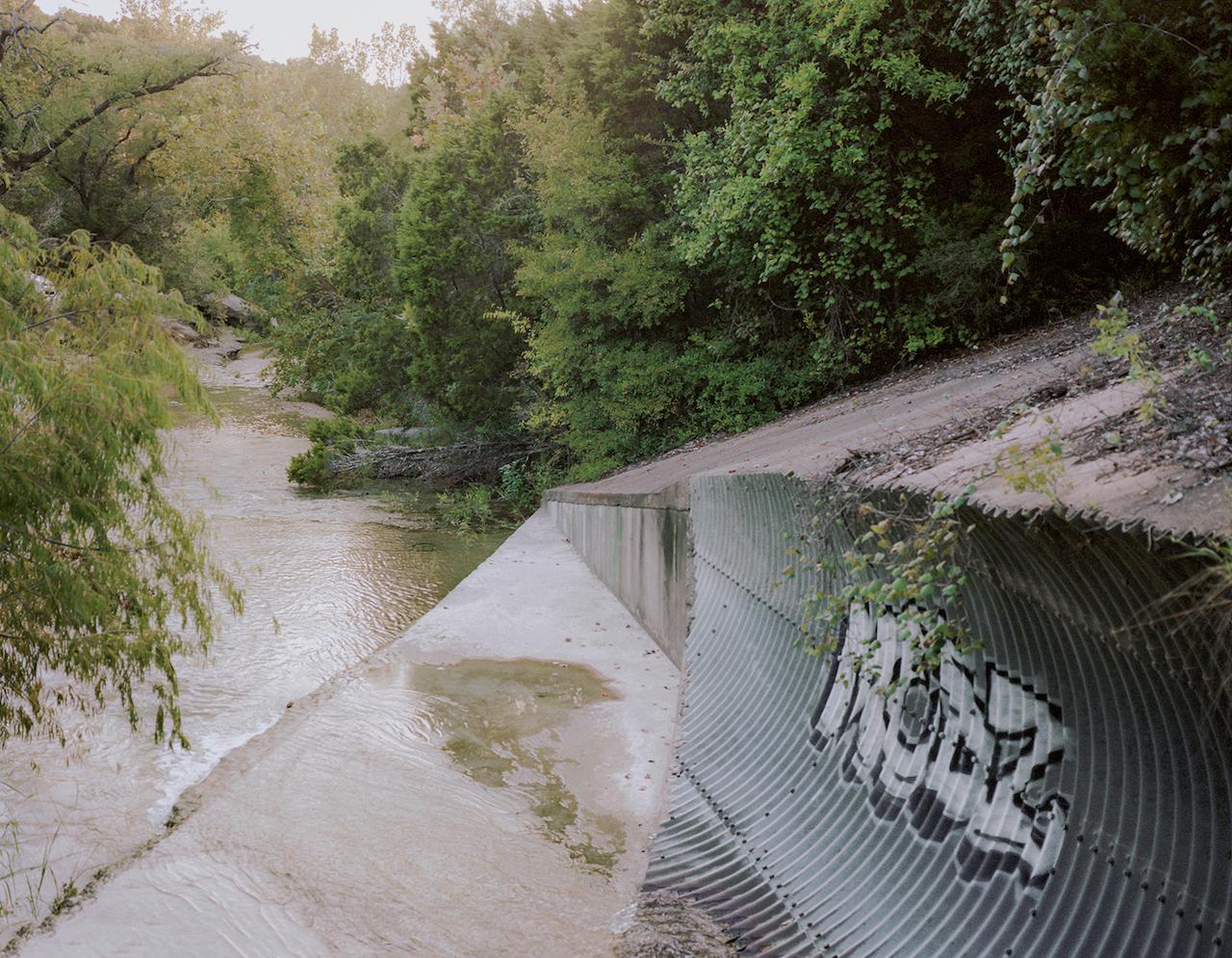 Creek_13.jpg