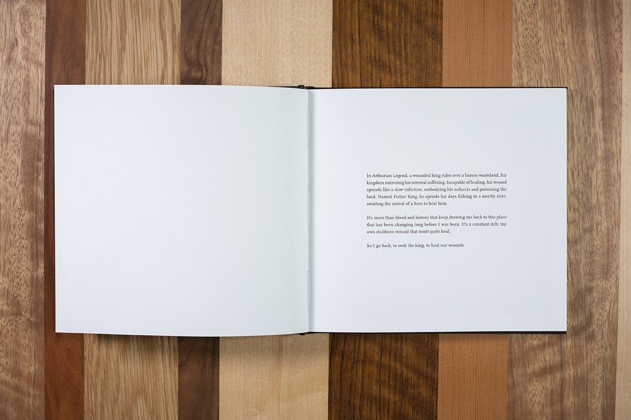 Darter_book_01.jpg