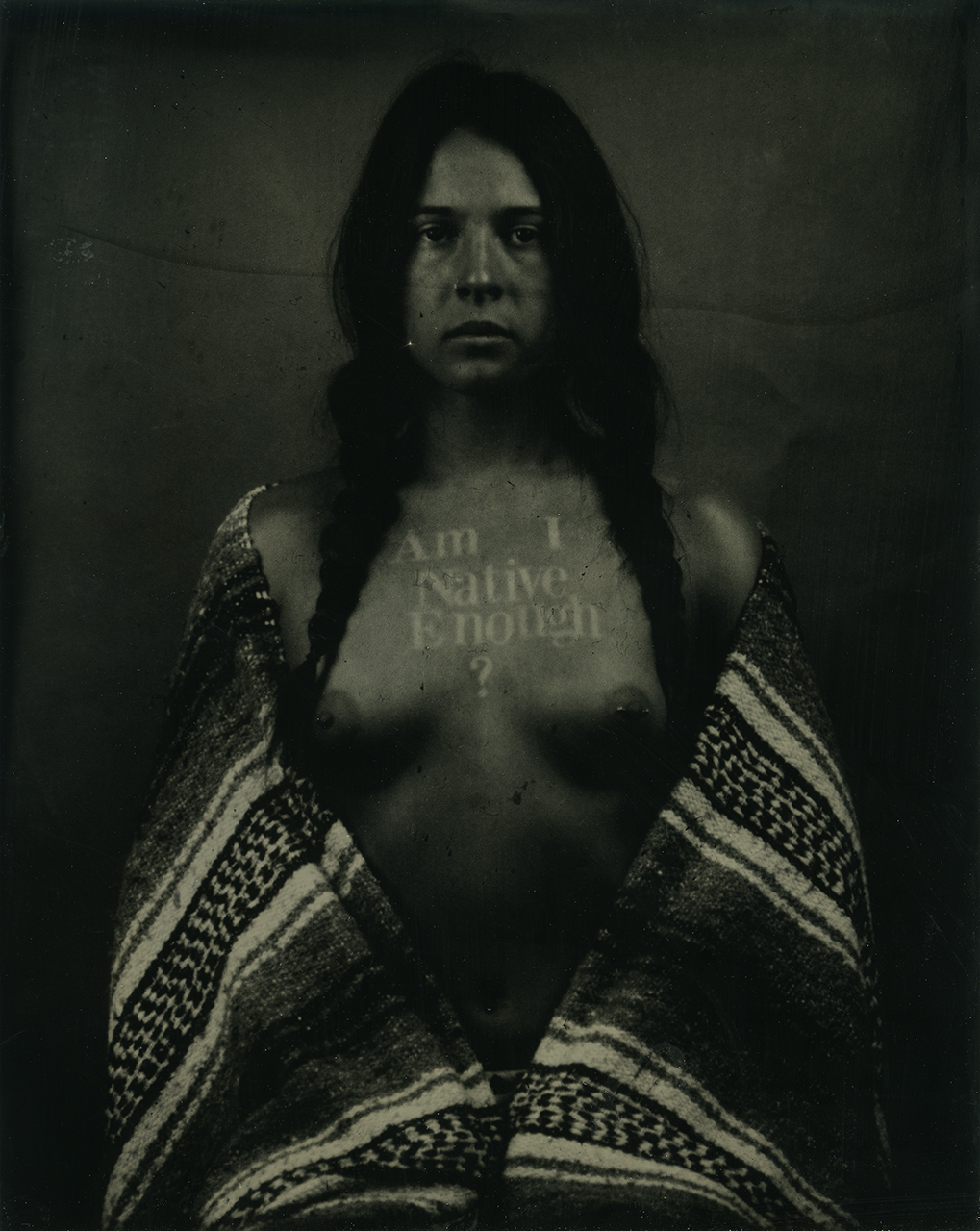Moffett_Raven_Am_I_Native_Enough_Sample_Tintype.jpg