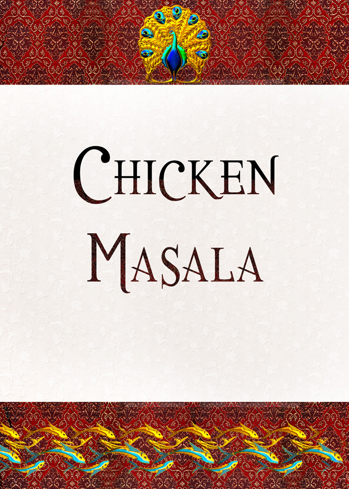 India Palace buffet chicken masala.jpg