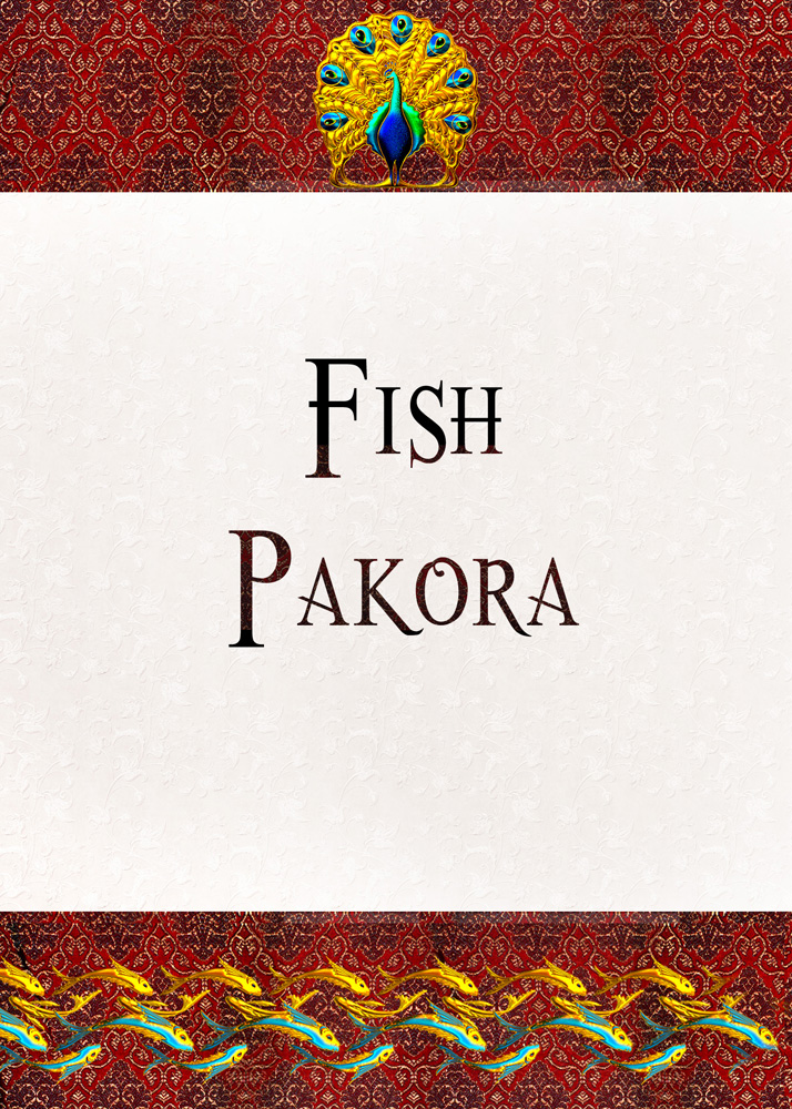 India Palace fish pakora.jpg