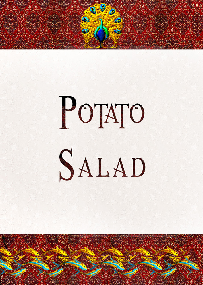 India Palace potato salad.jpg