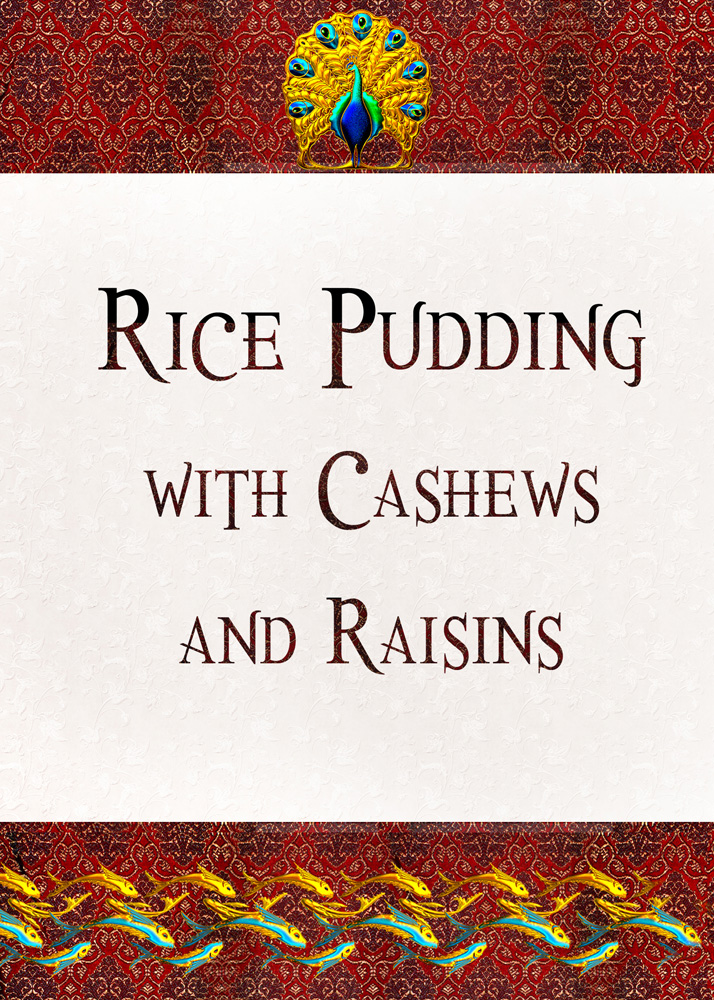 India Palace rice pudding.jpg