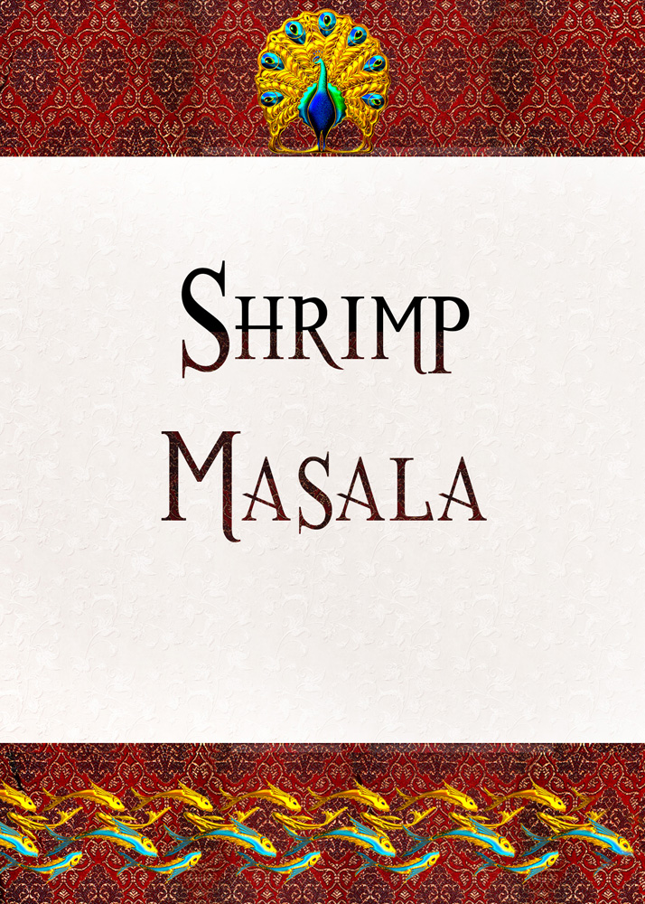India Palace shrimp masala.jpg