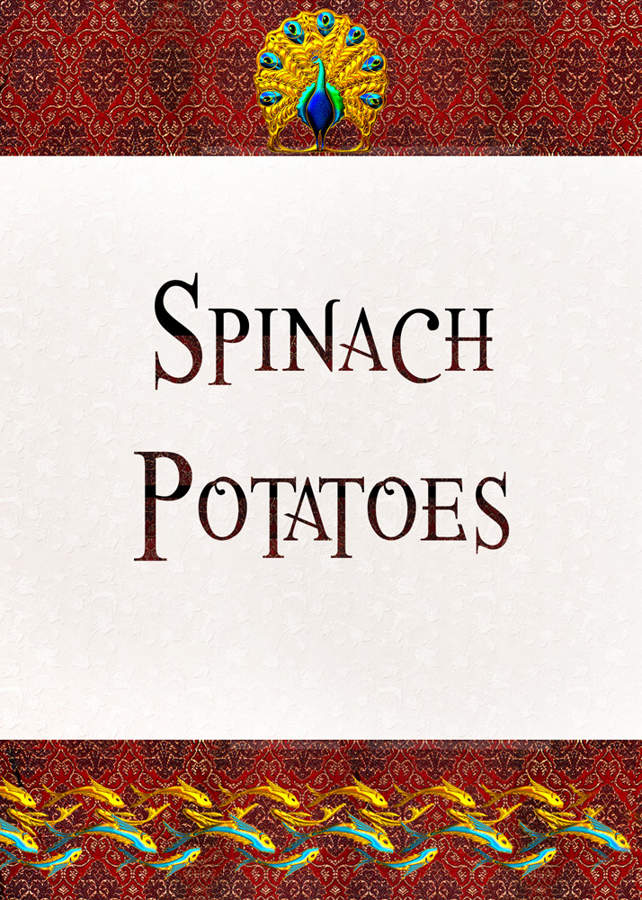 India Palace spinach potatoes.jpg