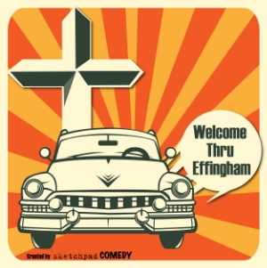 WelcomeThruEffingham_logo1_CreatedBy.jpg