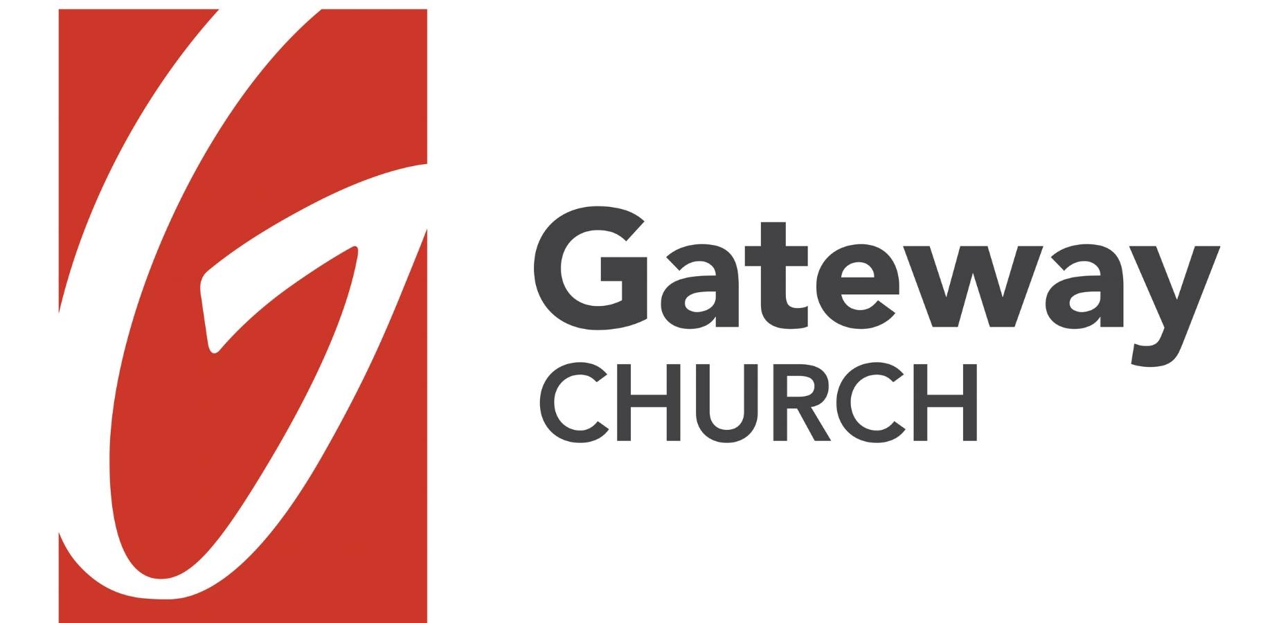 gateway_logo_new.jpg