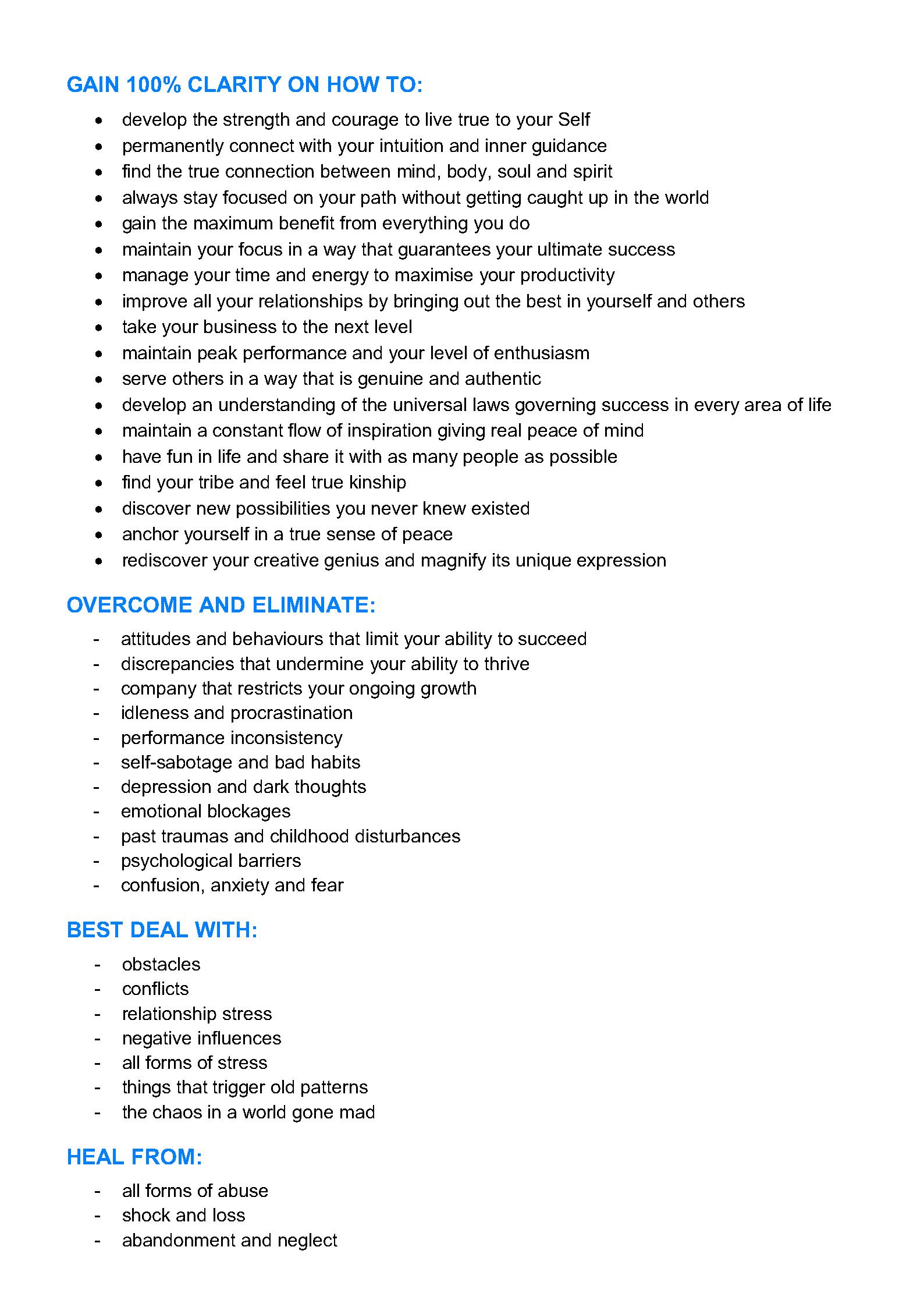 SOUL SUPREME ACTIVATION WORKSHOP_Page2.jpg