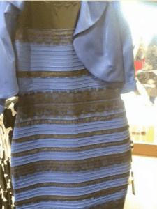 The_Dress_(viral_phenomenon).png