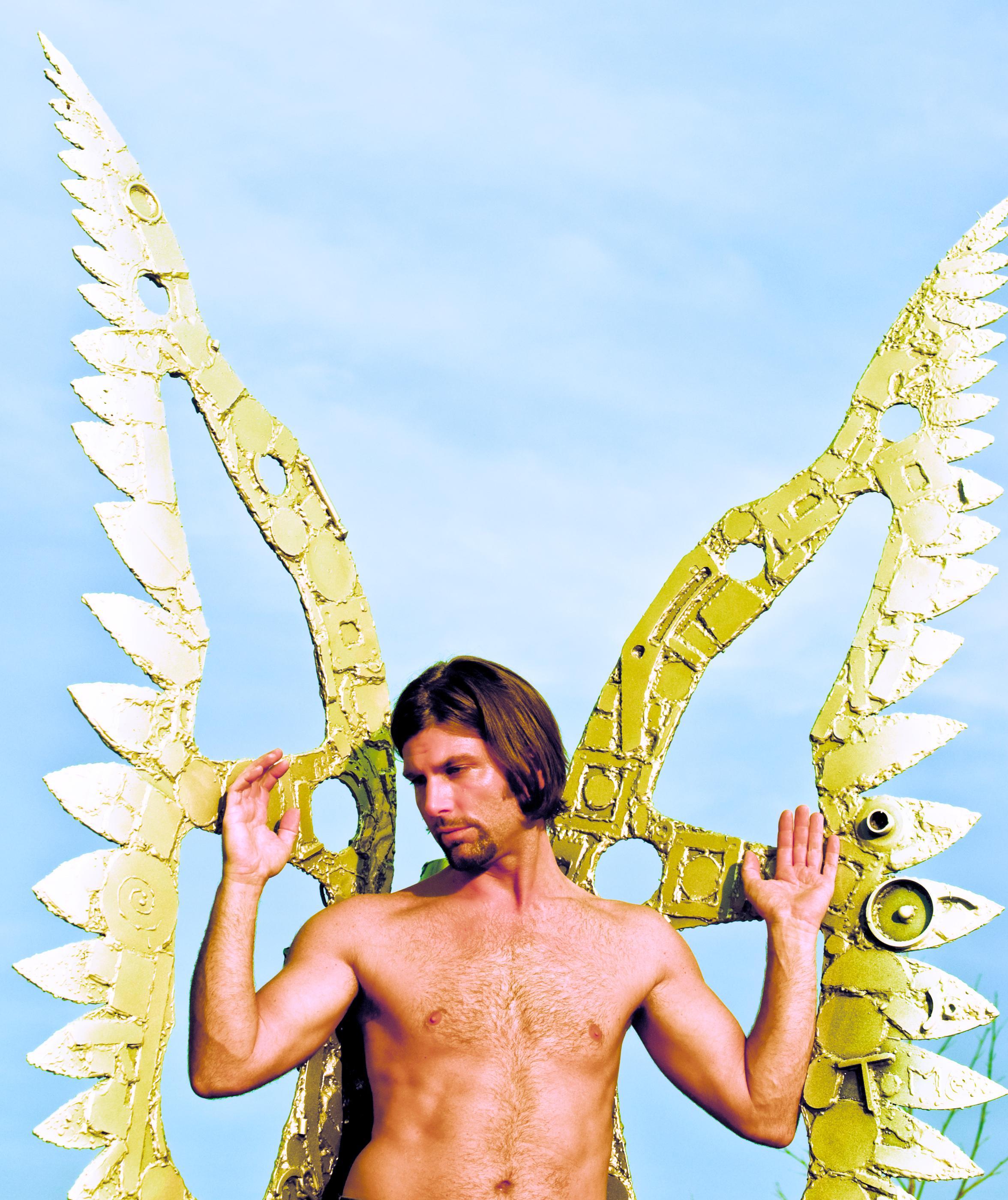 paul angel.jpg