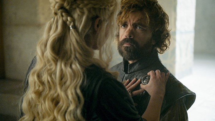tyrion_hand_of_king