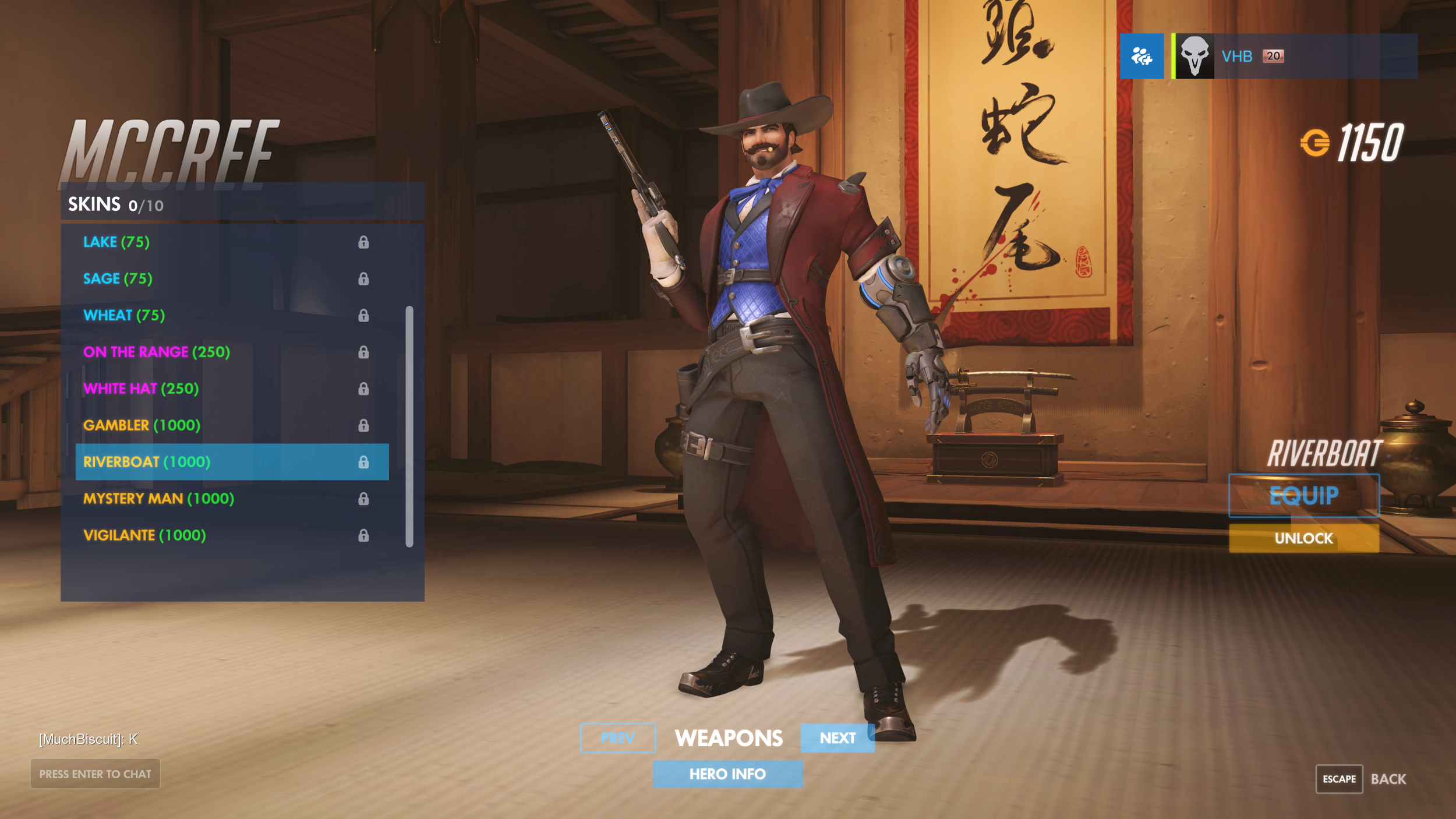 Mccree.png