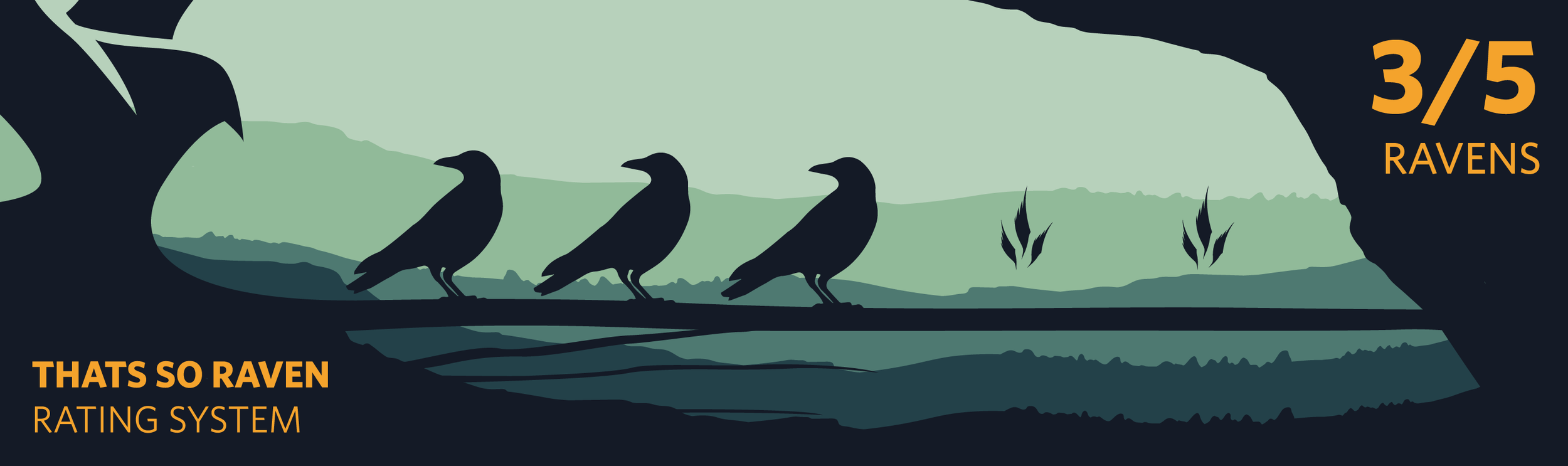 3-ravens