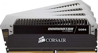 corsair_dominator_ddr4