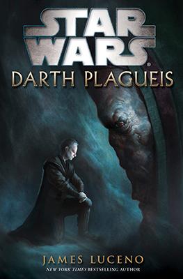 darth_plagueis