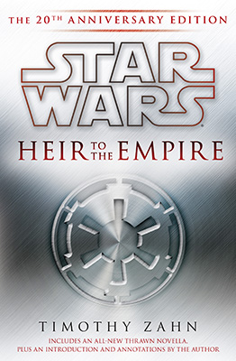 heir_to_the_empire