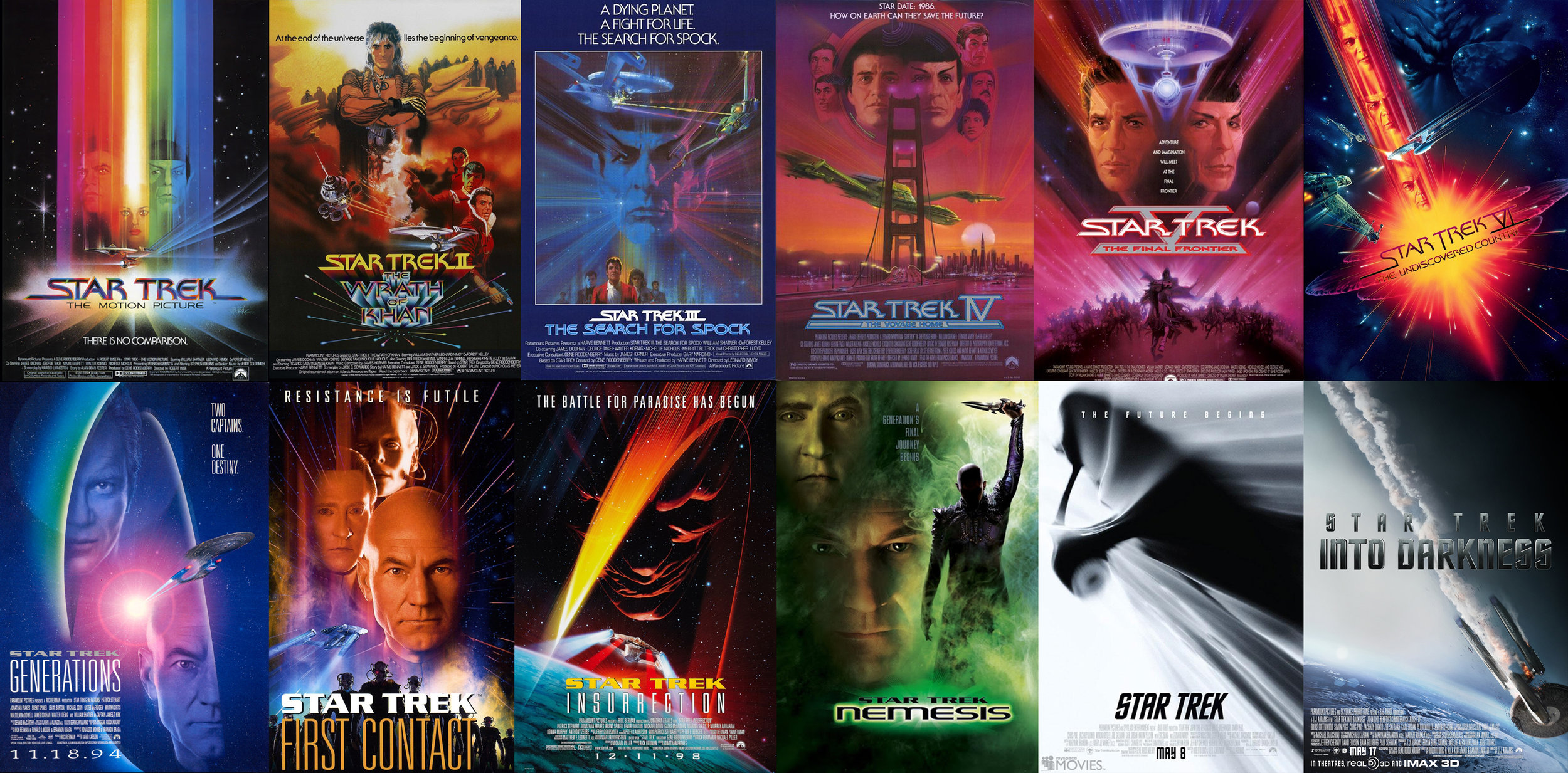 star_trek_movies
