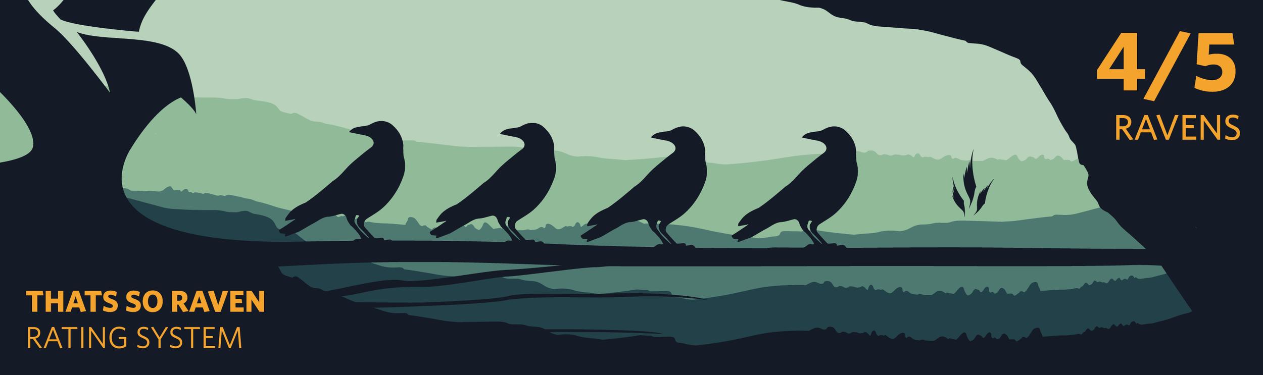 4_ravens