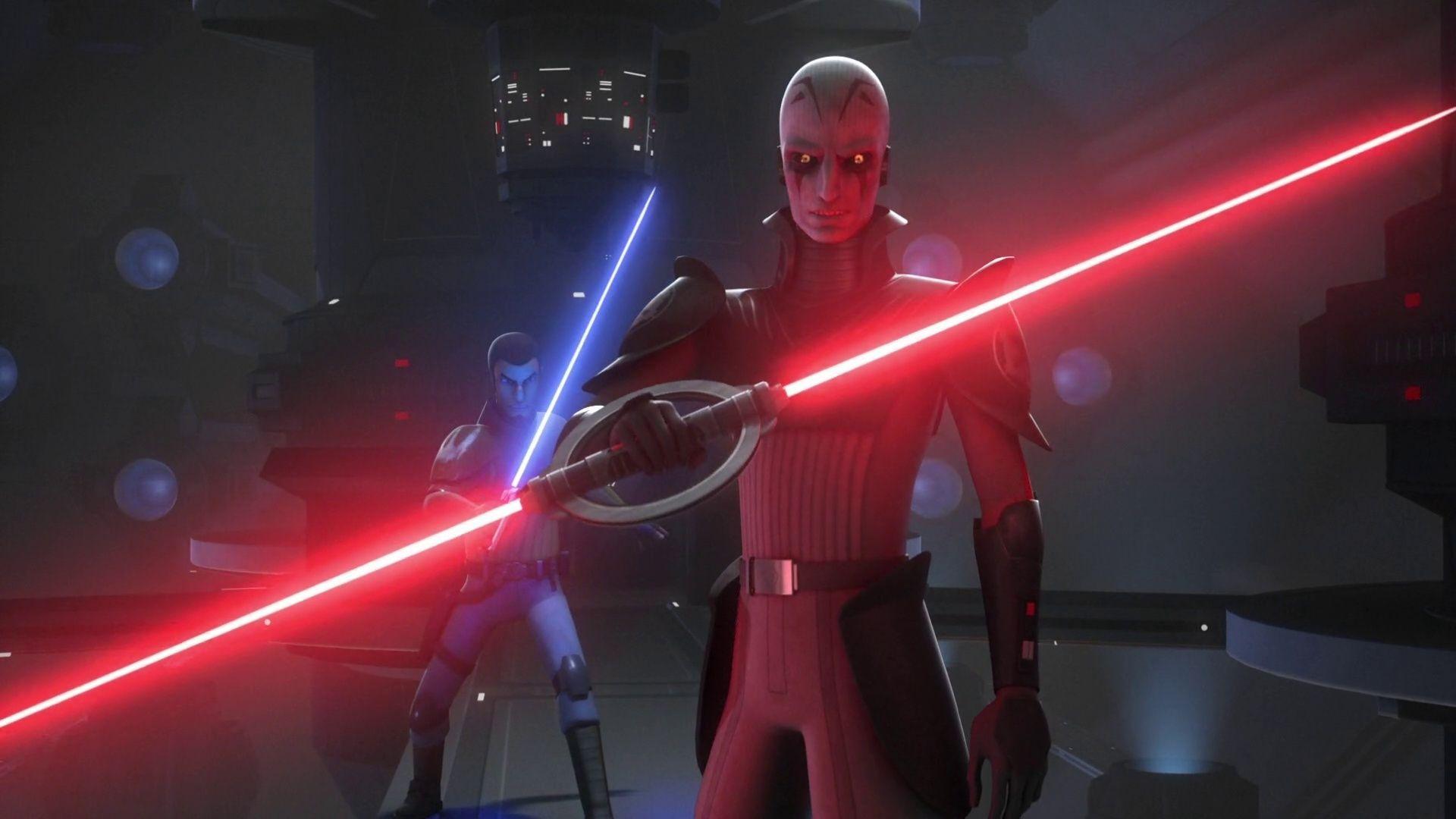 star_wars_rebels