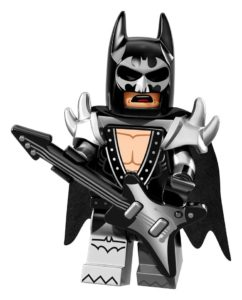 Glam Metal Batman.jpg