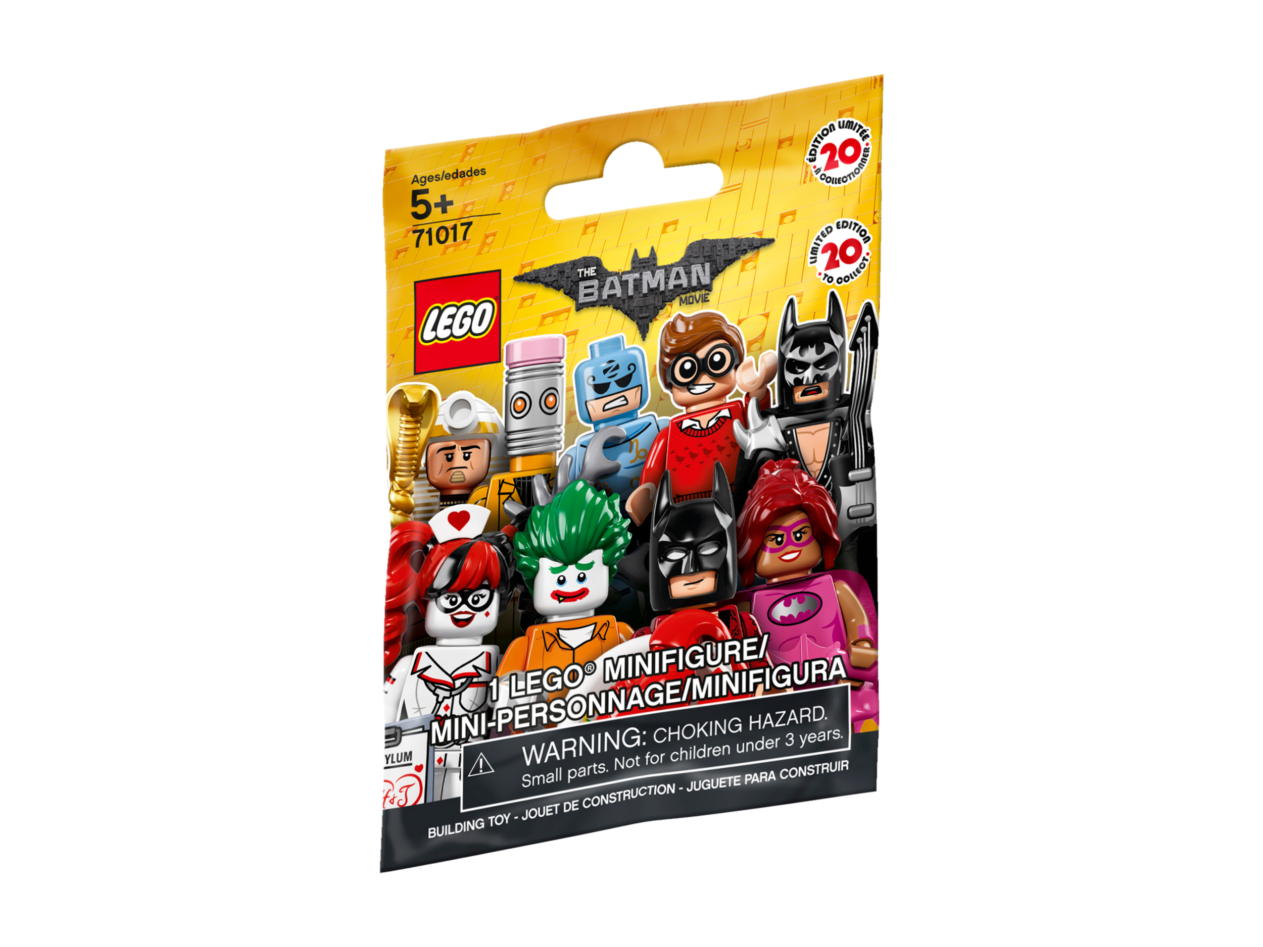 batman_movie_lego_minifigure