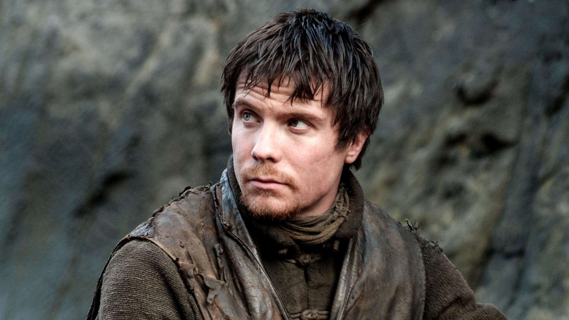 Gendry (Baratheon)