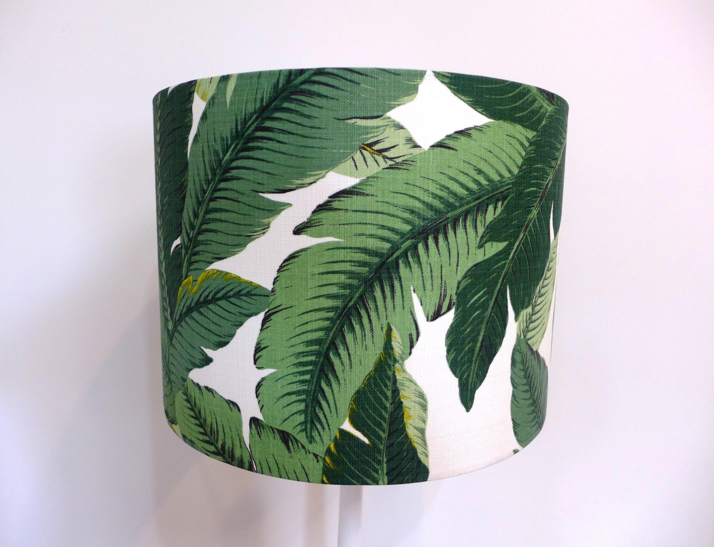 Palm Lampshade.JPG