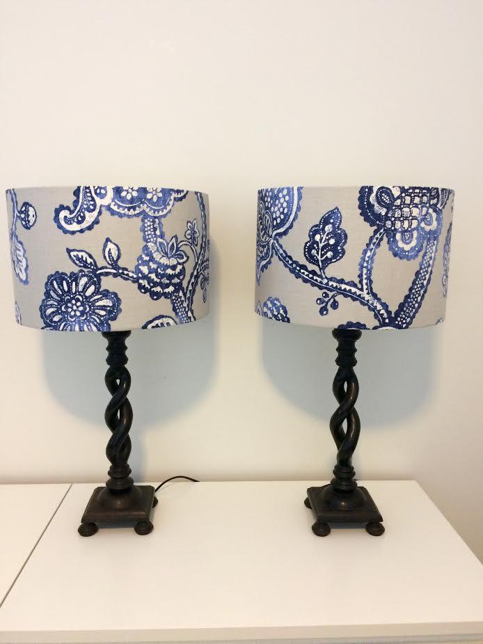 2 x metal base lamps.jpg