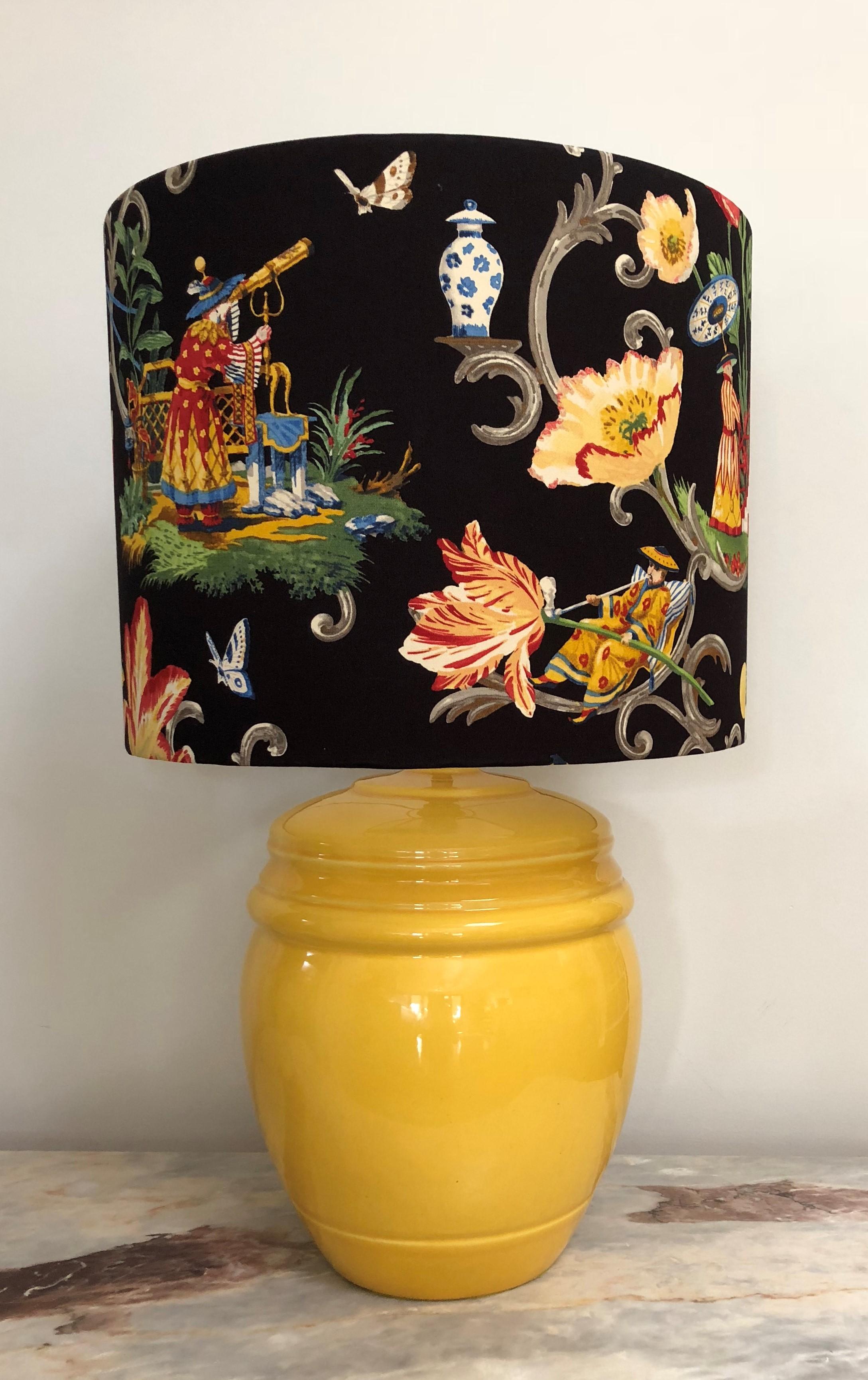 Lamp - Chinoserie (honey pot).jpg