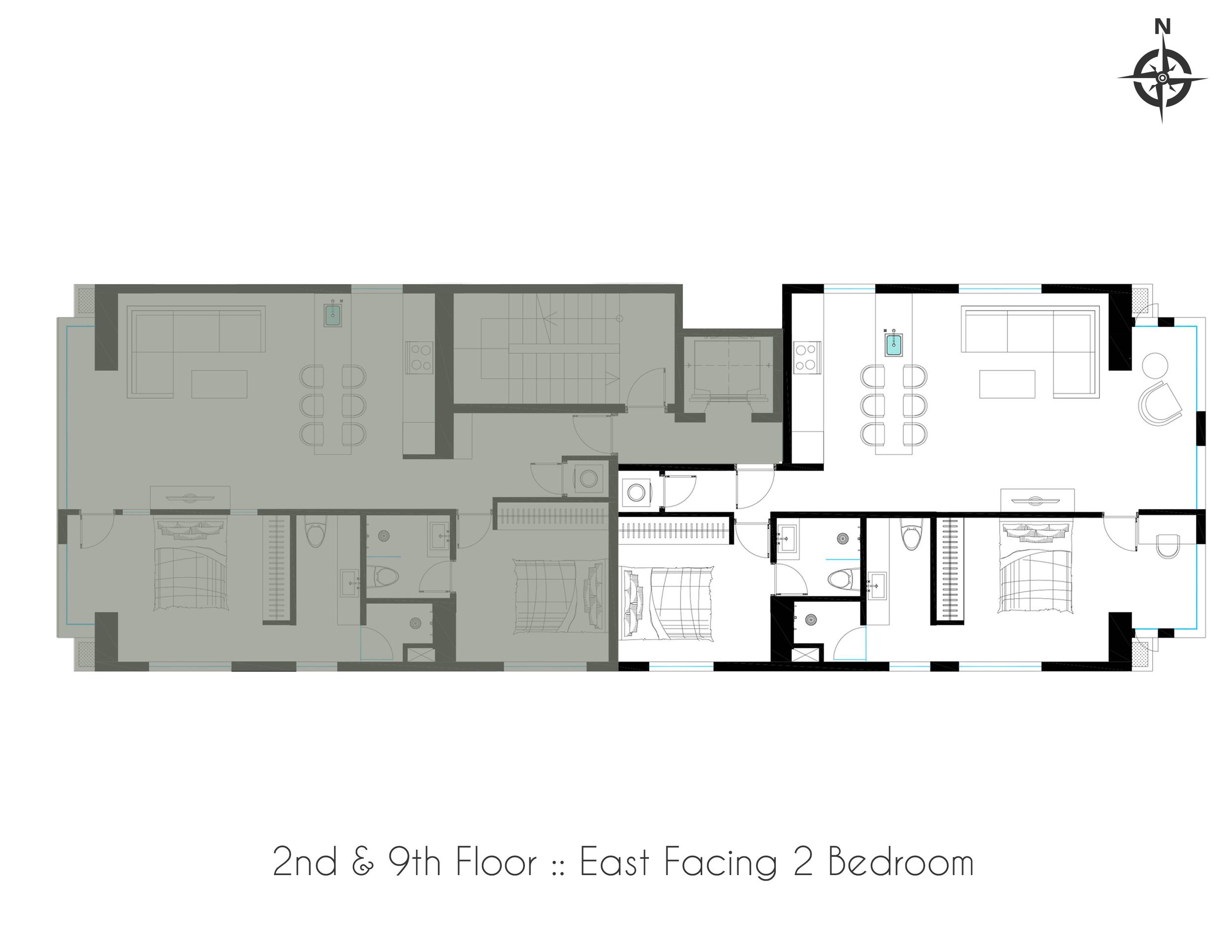 Floor2&9_East.jpg