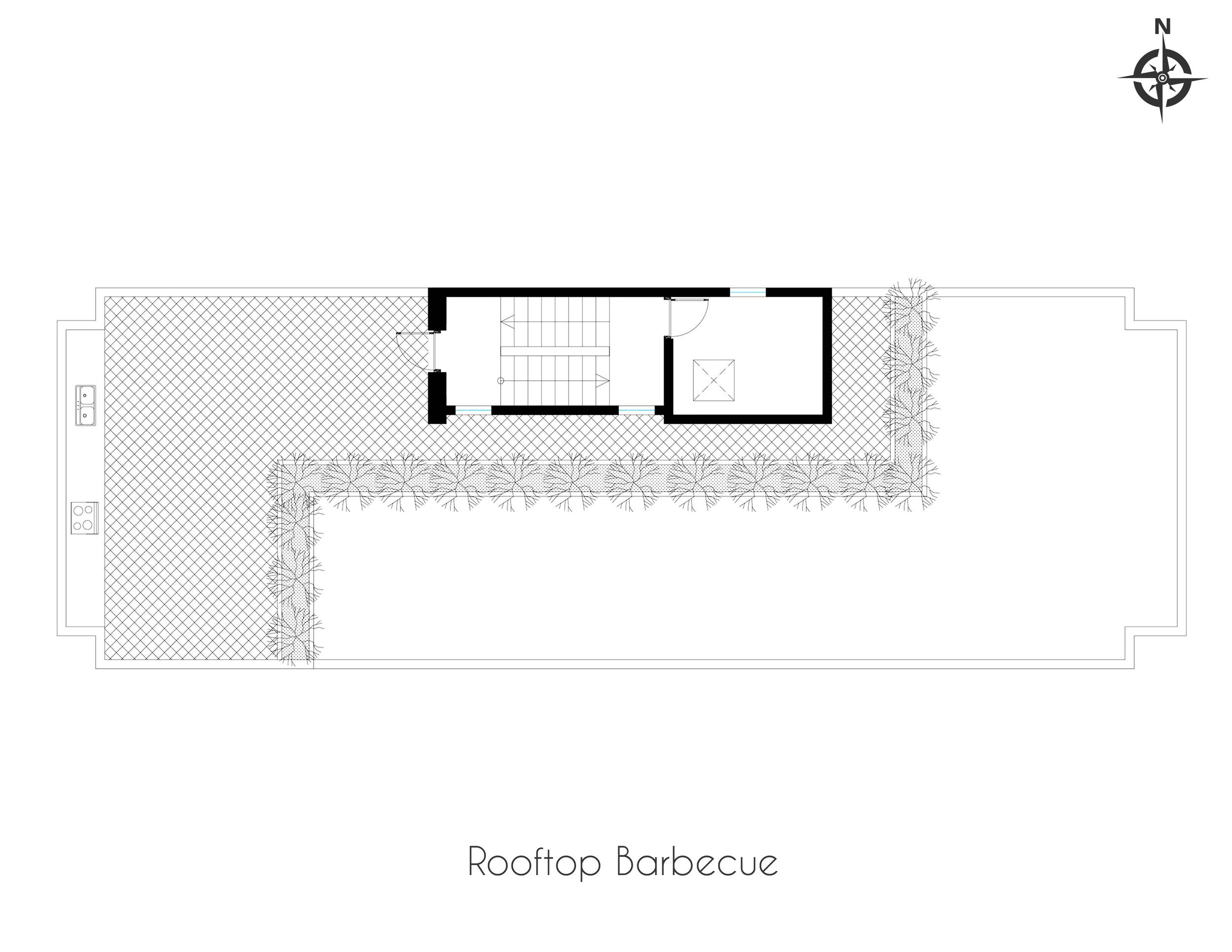 Rooftop BBQ.jpg