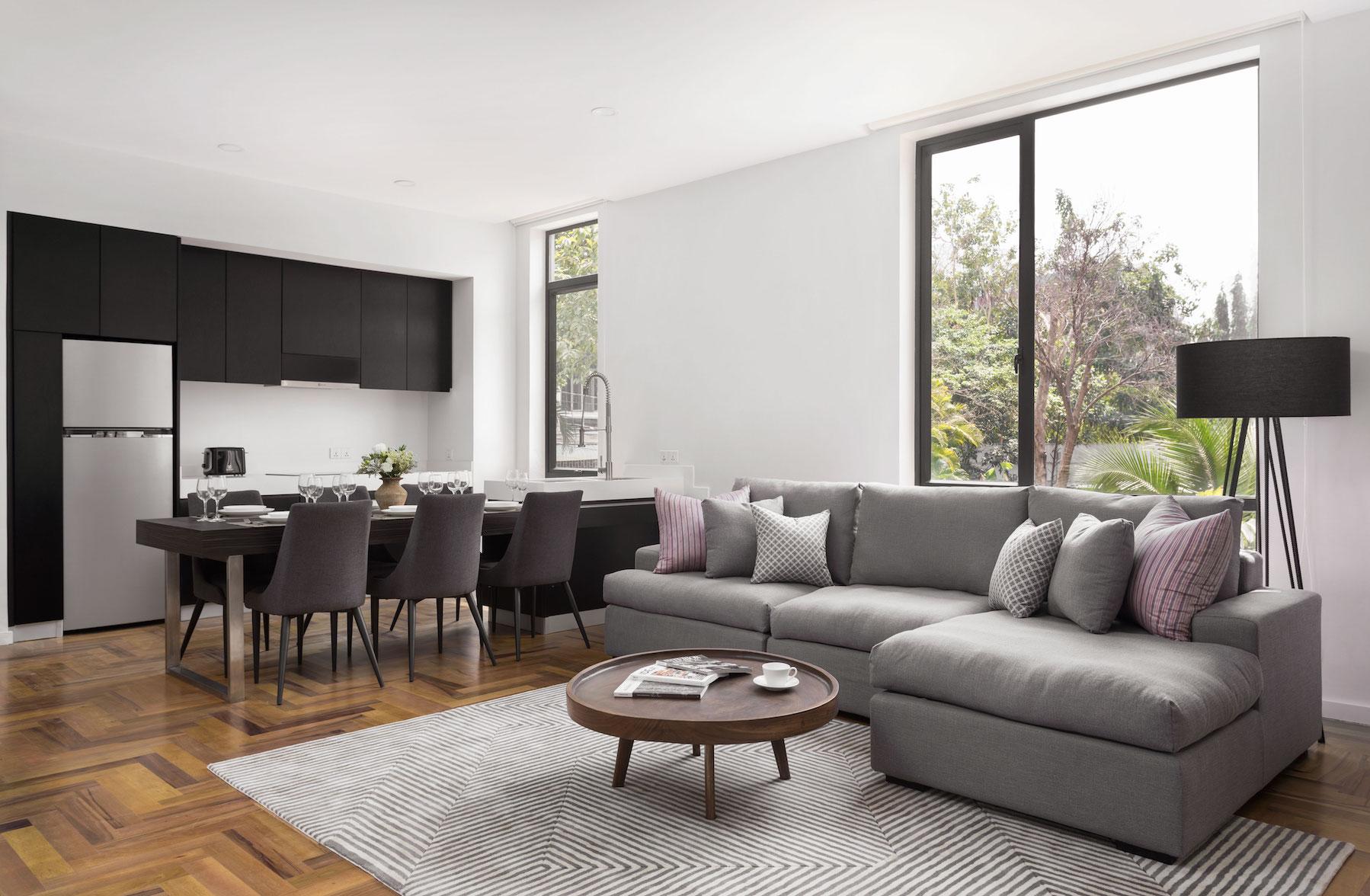 lounge-single-storey-condo-habitat-phnom-penh.jpg