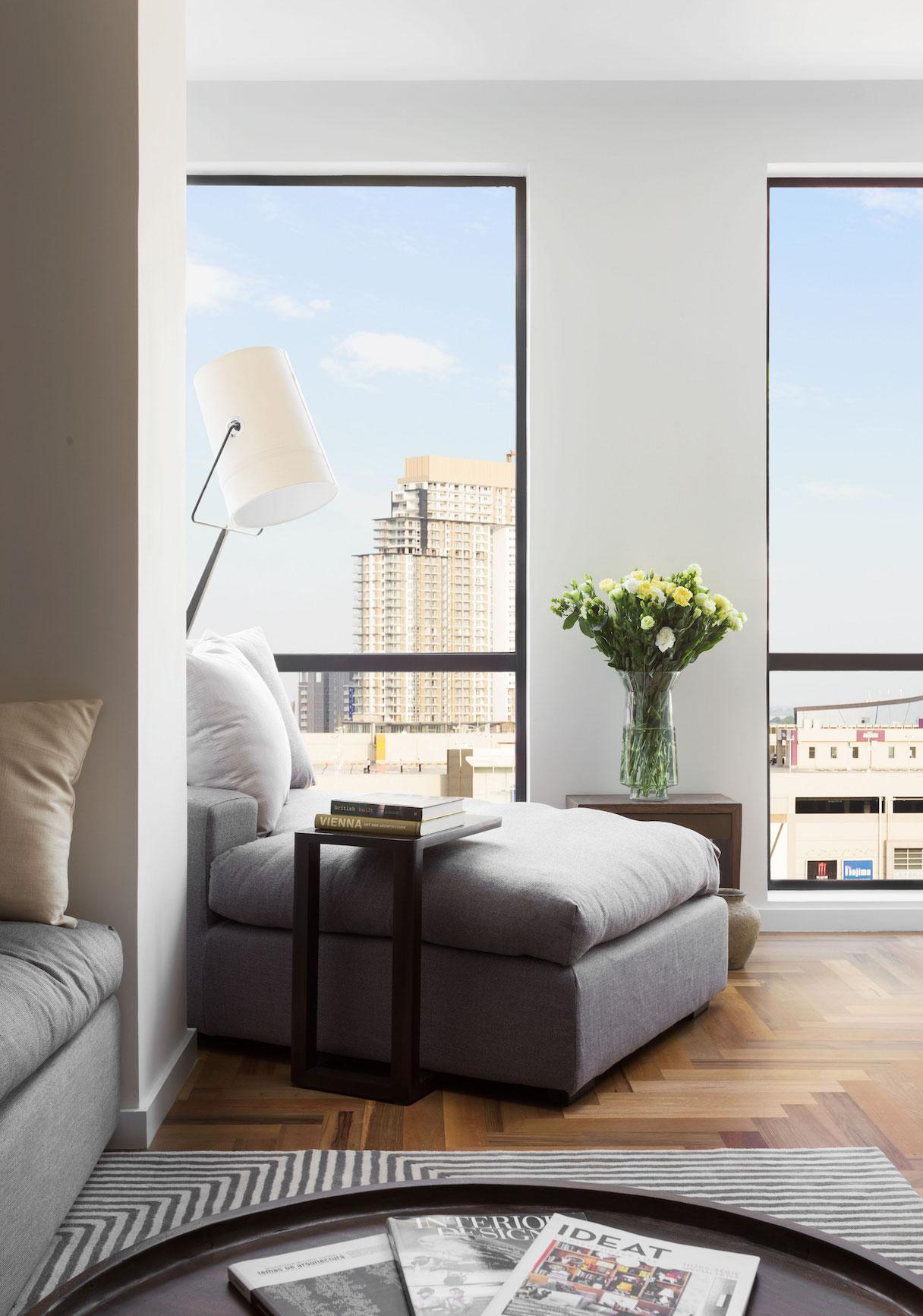 2-bedroom-nook-view--european-BKK1-condominium-cambodia-habitat-condos.jpg