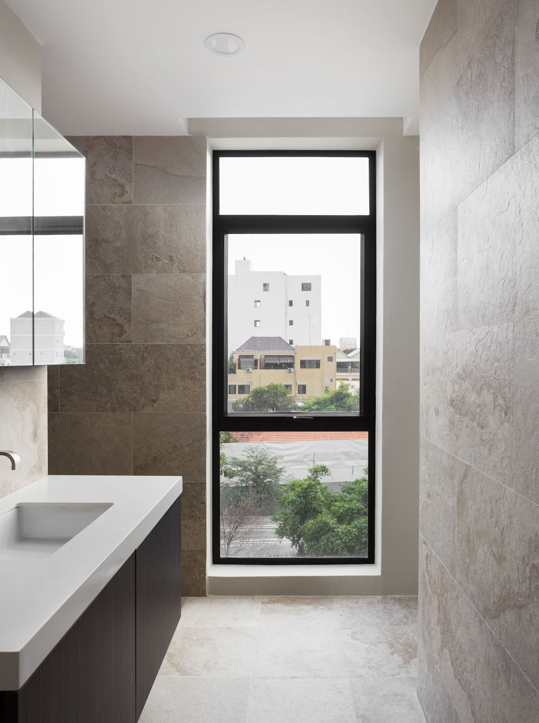 two-bedroom-master-bathroom-view-third-floor-habitat-condos-phnom-penh-cambodia.jpg