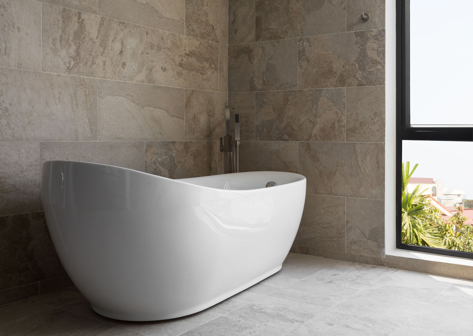 3-bed-duplex-bath-habitat-condos-family-property-phnom-penh.jpg
