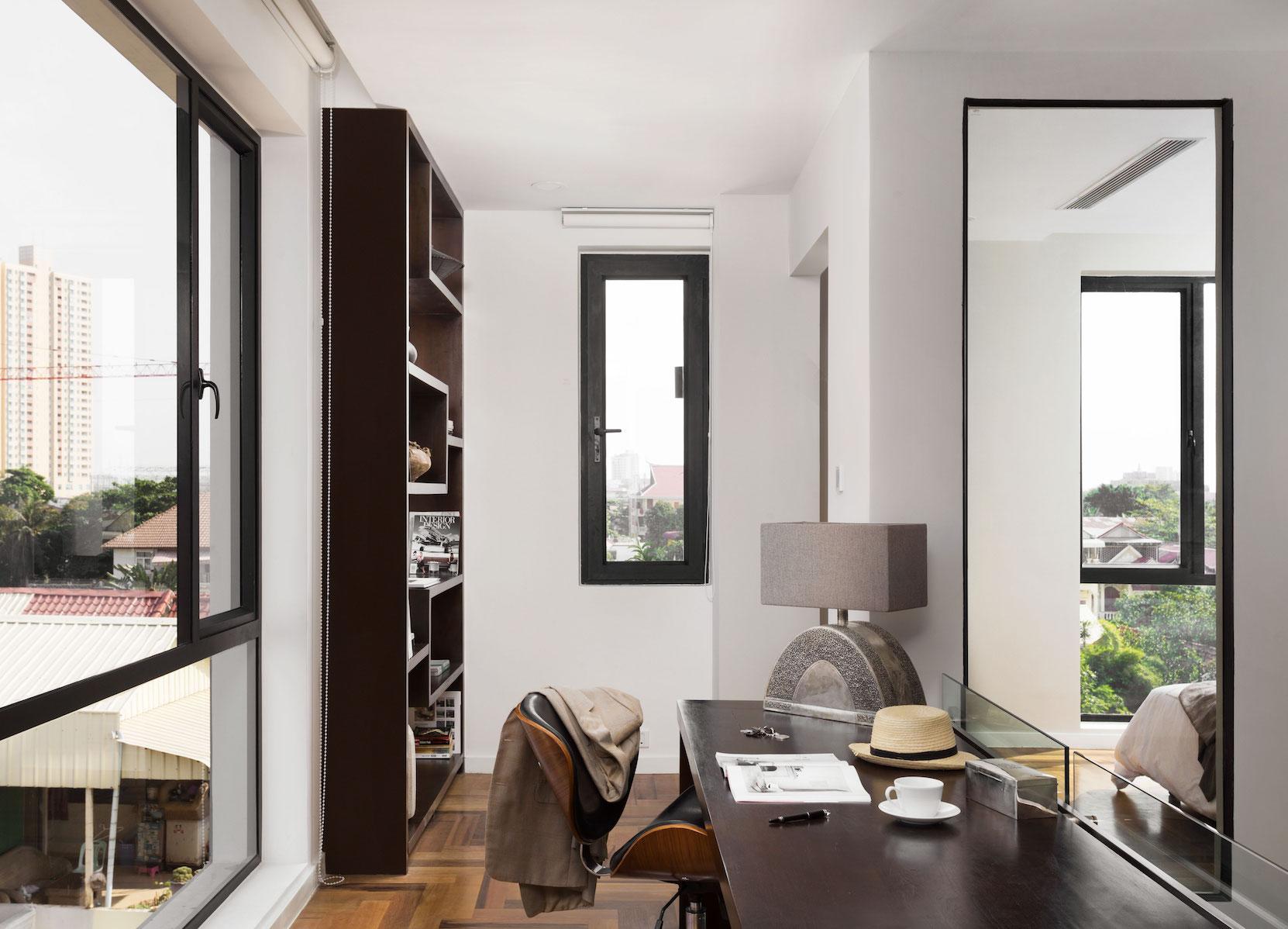 3-bed-duplex-studyhabitat-condos-property-phnom-penh.jpg