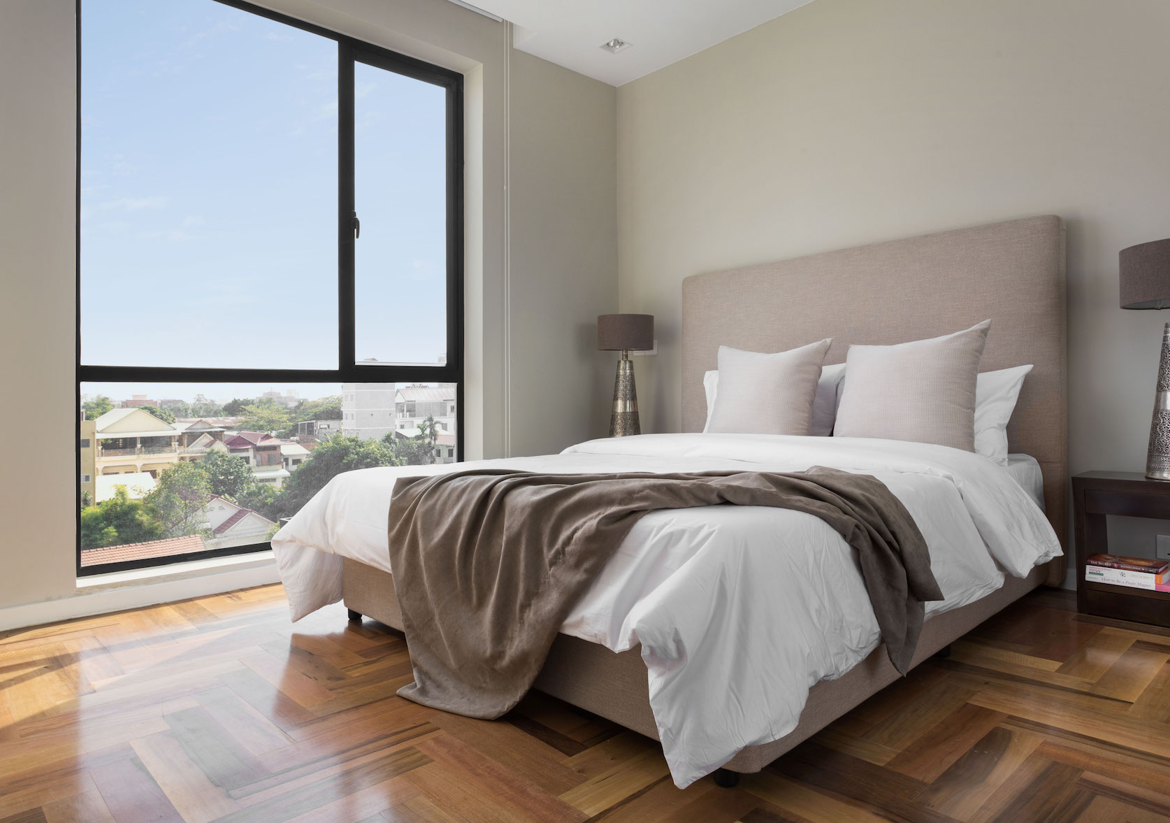 3-bedroom-duplex-spare-room-habitat-condos-family-property-phnom-penh.jpg