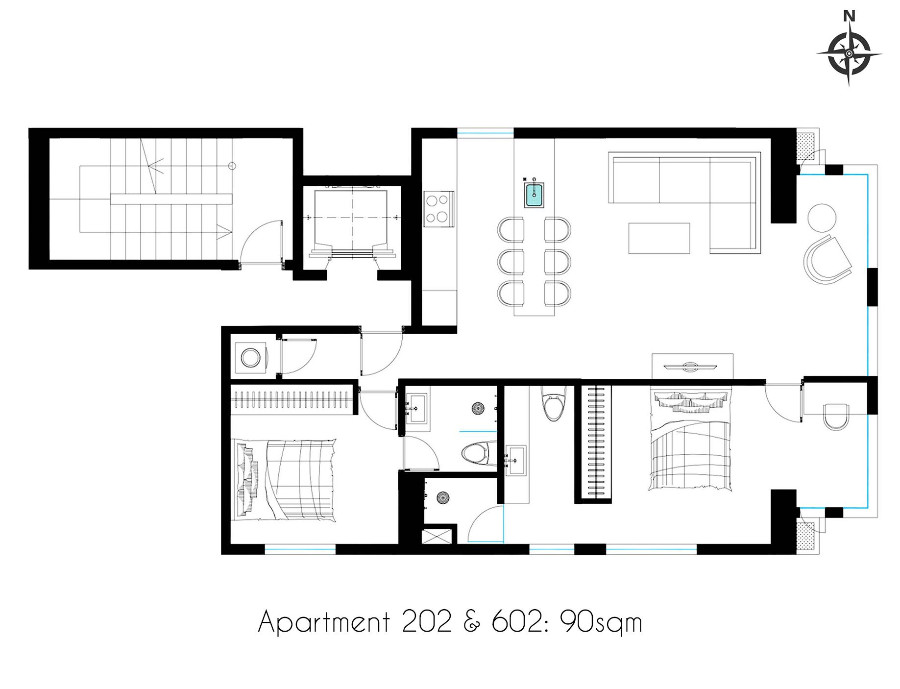 habitat-condos-plans-202-&-602.png