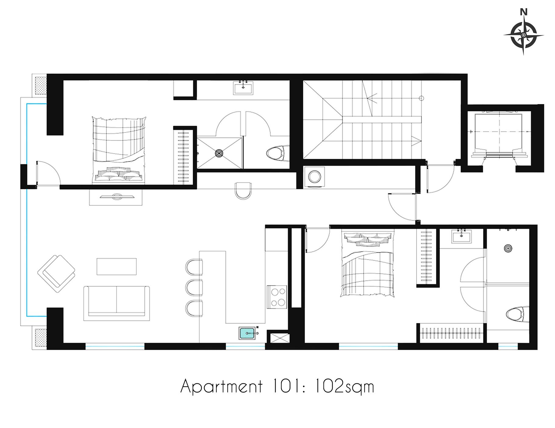 habitat-condos-plans-101.png