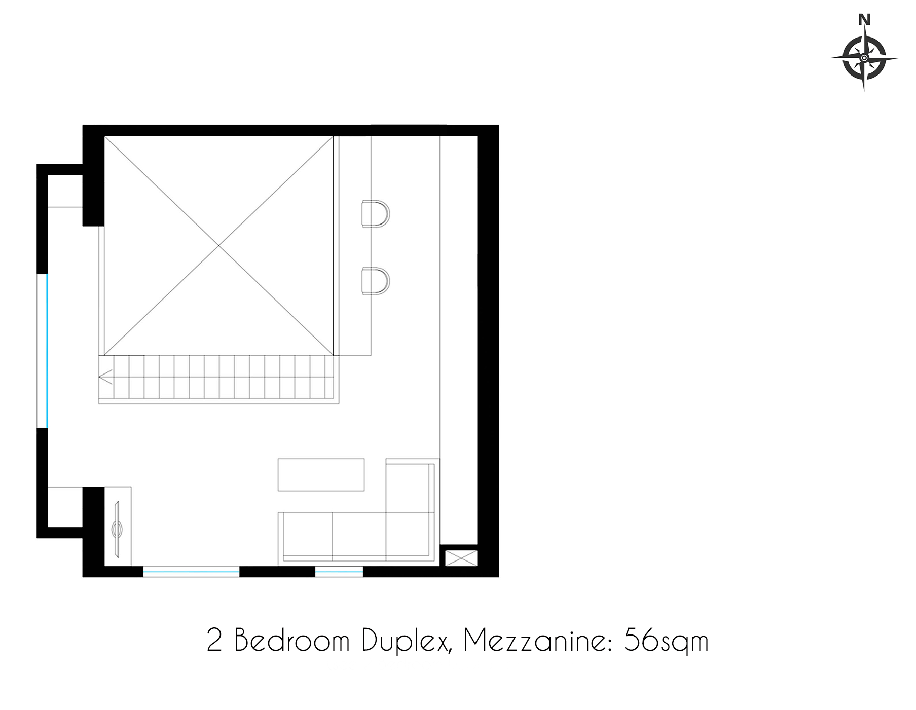 habitat-condos-plans-2-Bed-Mezzanine.png
