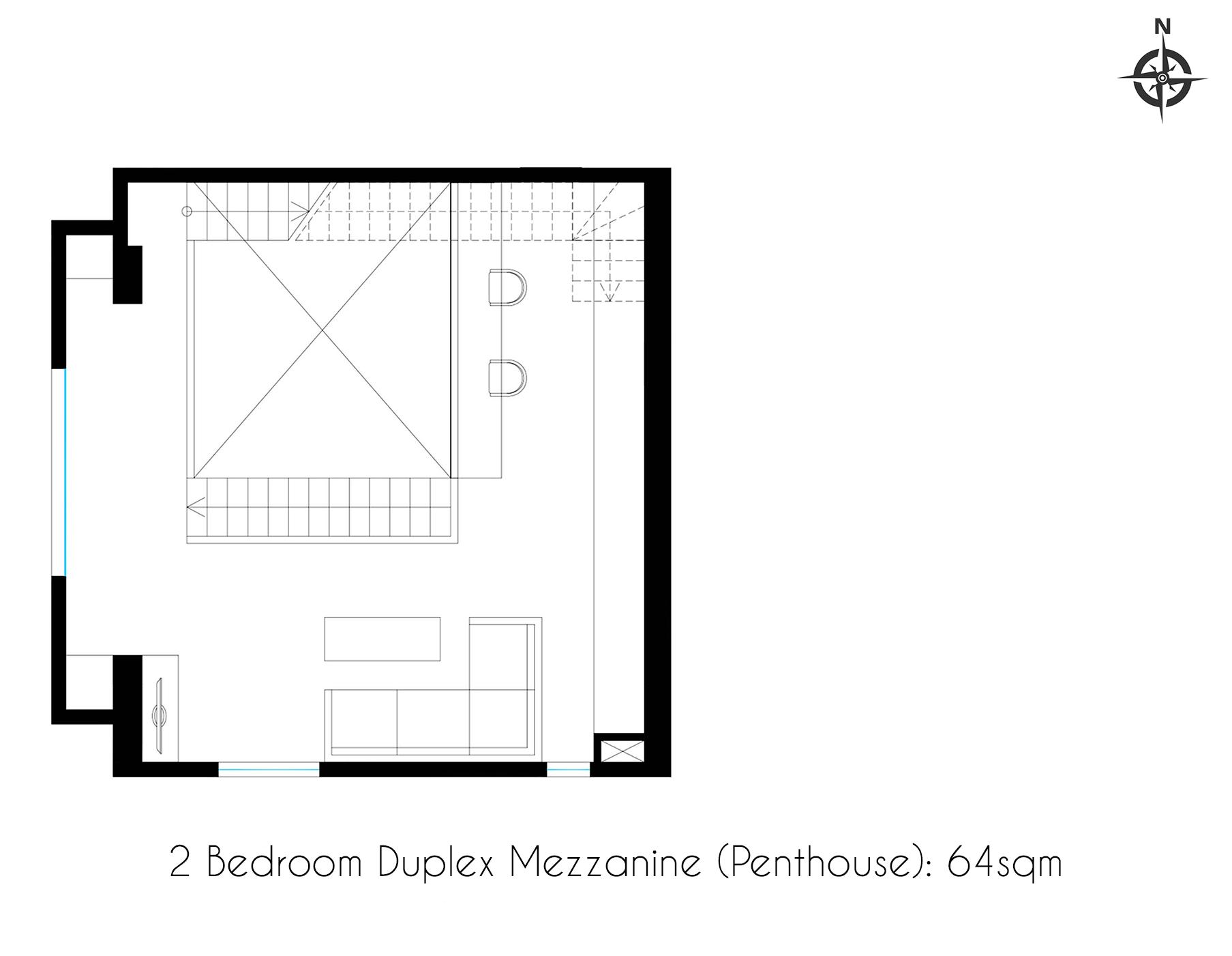 habitat-condos-plans-2-Bed-Penthouse-Mezzanine.png