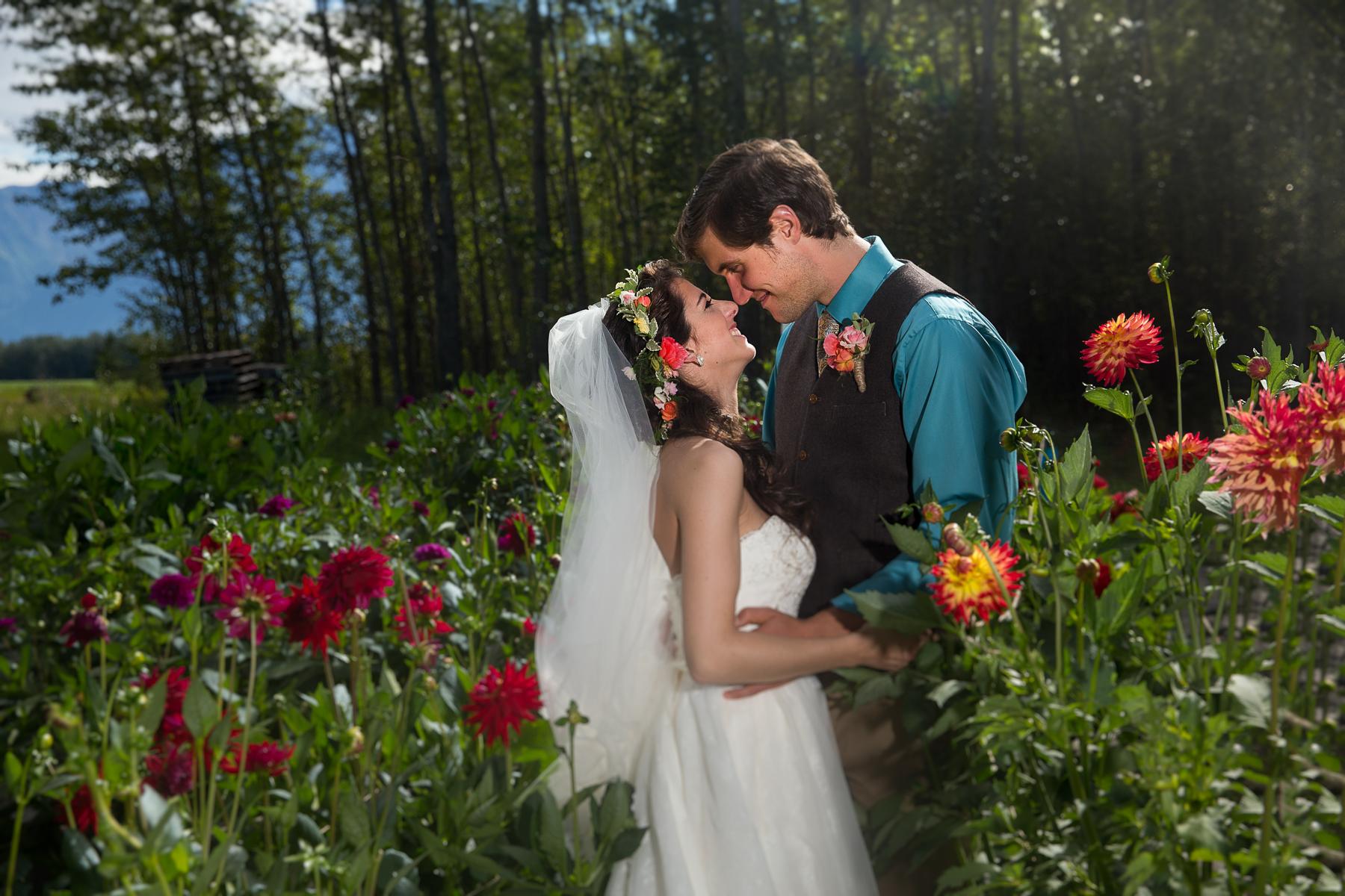 love-stories-329.jpg